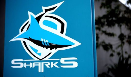 Former Cronulla Sharks Chairman Denies Having A Drug Problem