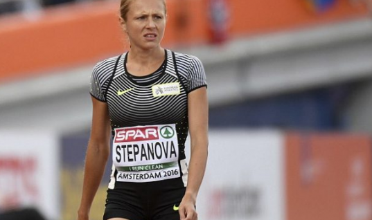 Whistleblowers Reluctant To Betray Doping Friends