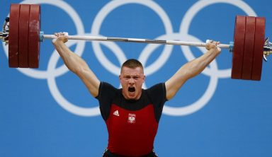 IWF Given December Deadline To Address Doping Problems