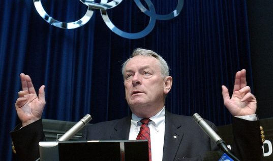 Russian Athletes Will Be Found Guilty Of Doping Despite IOC Inaction