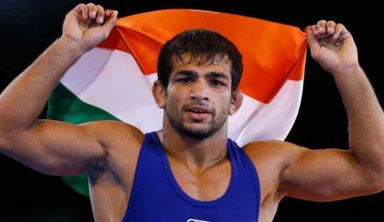 Indian Wrestlers Likely To Face Punishment For Drug Test Delays