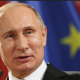 Putin Signs Order To Approve Anti-Doping Measures