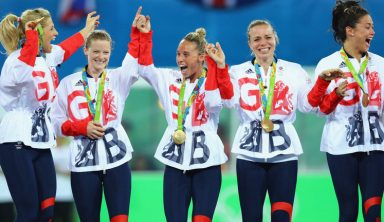 UK Anti-Doping Issues Urgent Wake-Up Call As Public Trust Drops