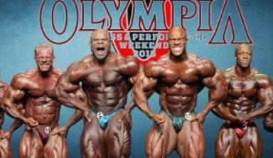 2015-mrolympia