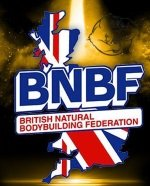 BNBF Novice Central Qualifier