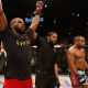 Jon Jones Won After Steroid Accusations