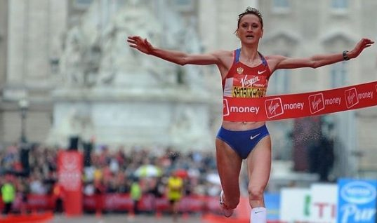 CAS Upholds Life Ban On Former IAAF Top Officials