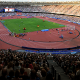 Suspicious Betting Activity To Be Monitored By IAAF Integrity Unit