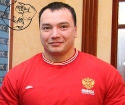 Andrey Drachev dead