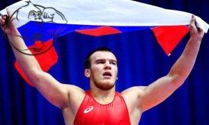 Yury Vlasko