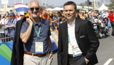 Cookson Surprised By Comments On Corticosteroids