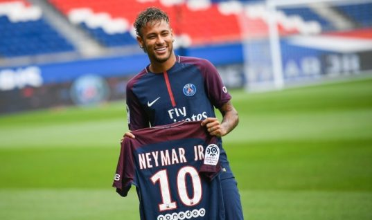 PSG And Man City Accused Of 'Financial Doping'