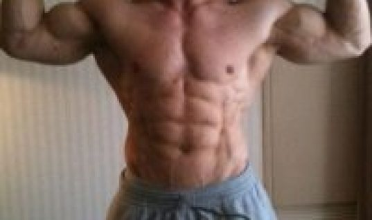 Dan Green steroids