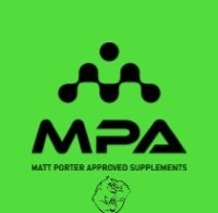 MPA-supplements