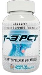 t3 pct bottle