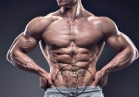 Testosterone and HGH for Fat Loss - Evolutionary org