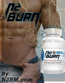 n2burn-banner