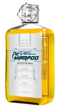 n2shampoo