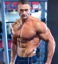 Thomas Delauer Steroid Cycle - Evolutionary.org