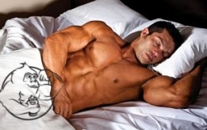 hgh-better-sleep