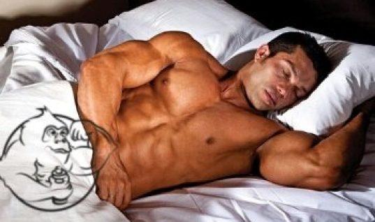 hgh-better-sleep