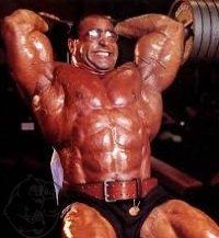Nasser El Sonbaty training