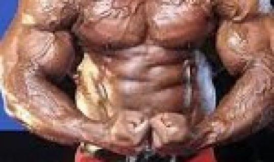Paul Dillett body