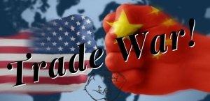 Trade-War-china-us