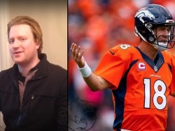 charlie sly hgh-manning