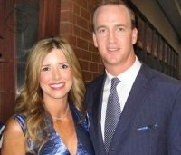 peyton ashley manning-1