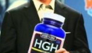 peyton-manning-hgh-1