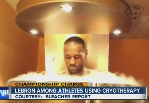lebron-james-cryotherapy