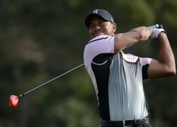 tiger-woods-hgh