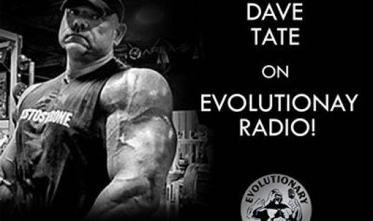 Dave-Tate-2