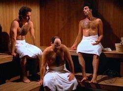 sauna-hgh-3