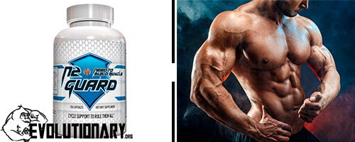 Is dbol a prohormone or a steroid steroid responder