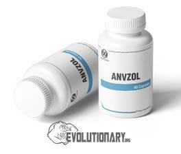 EVO-Buy-Anvzol