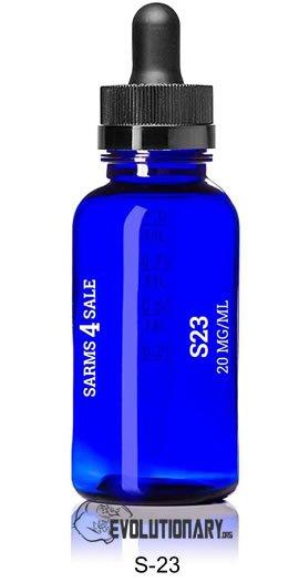 EVO-Buy-S23