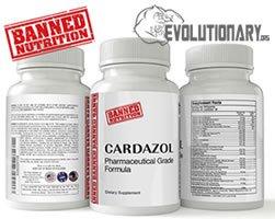 EVO-cardazol-buy-banned-nutrition