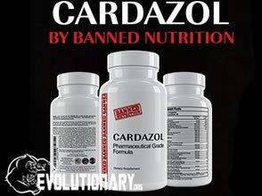 EVO-B12-Cardazol-bannednutrition