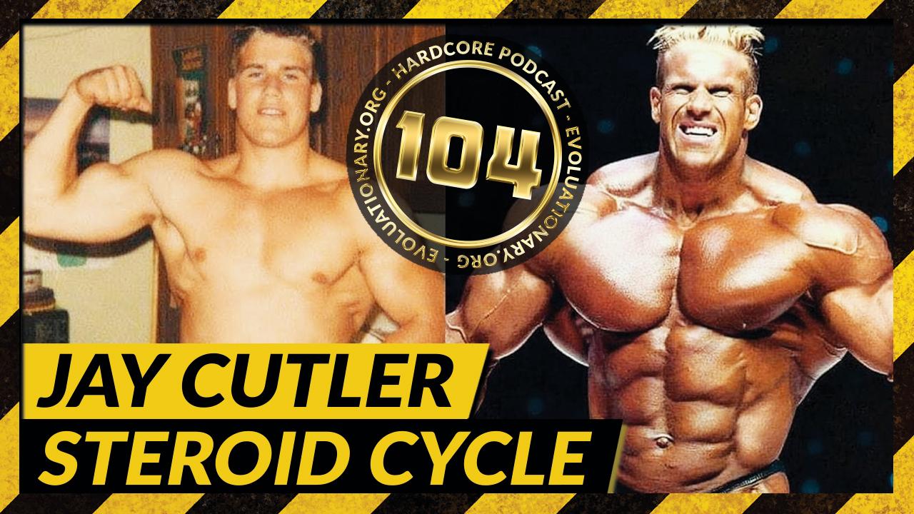 Jay-Cutler-Steroid-Cycle.jpg