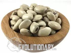 EVO-Mucuna pruriens Seeds