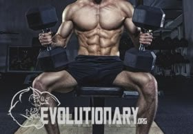 EVO-Quercetin Dihydrate - fitness supplements