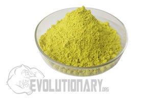 EVO-Quercetin Dihydrate