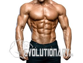 EVO-stacking supplements for best results