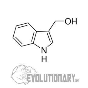 compound-formula