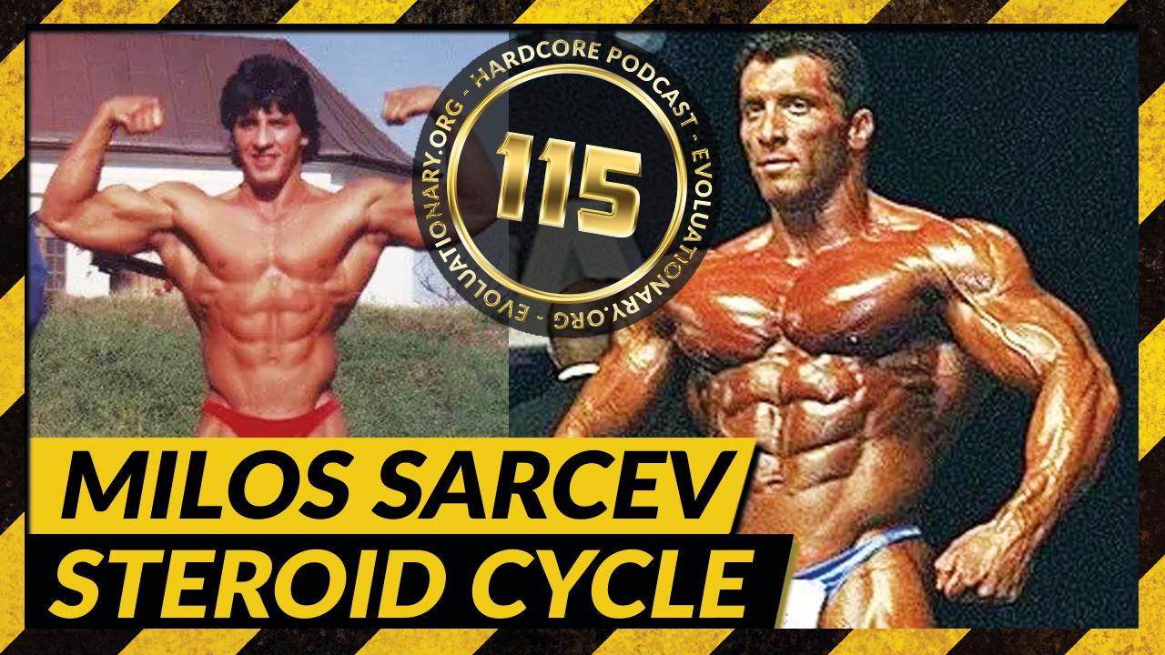 Evolutionary.org-Hardcore-115-Milos-Sarcev-Steroid-Cycle.jpg