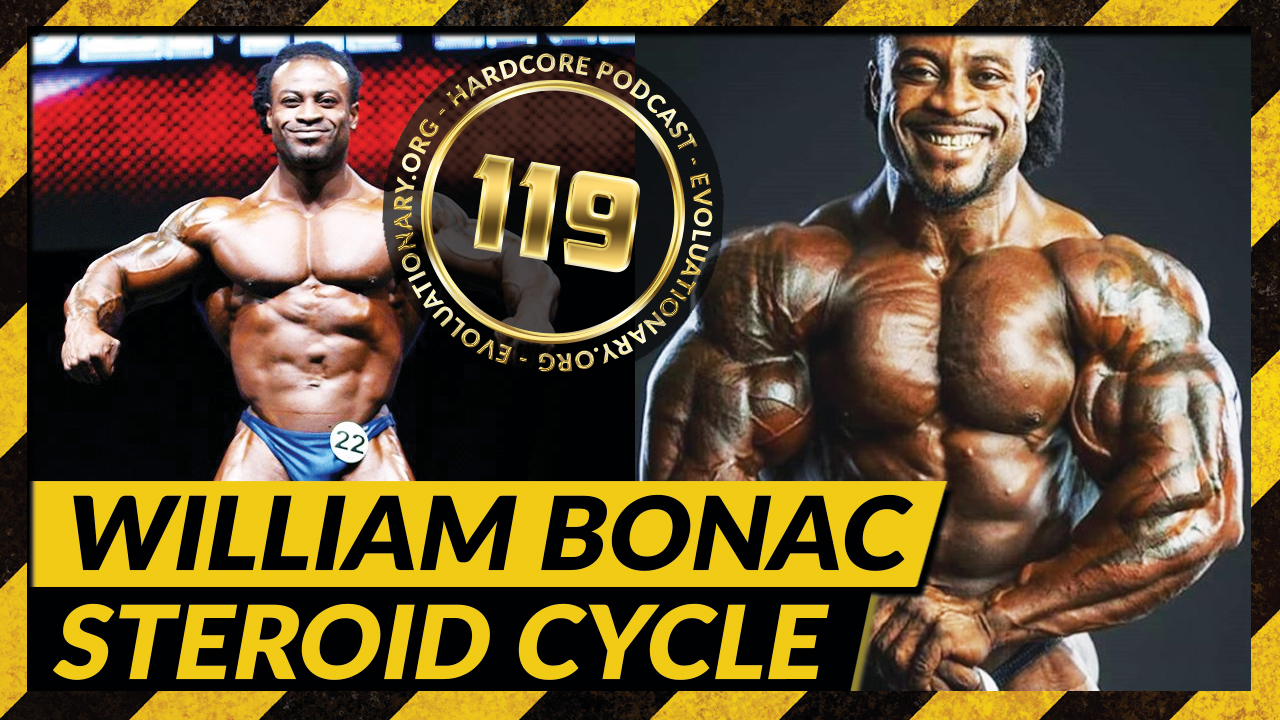 Steroide forum