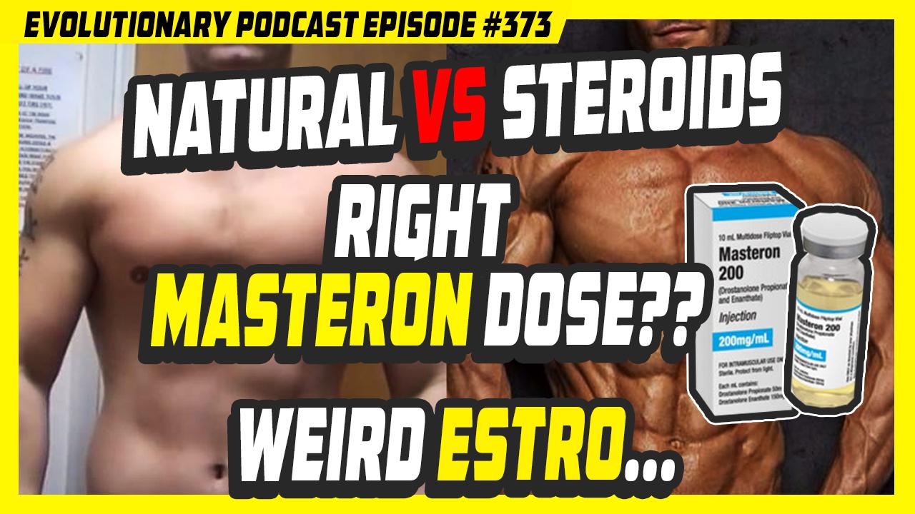 Evolutionary.org-Podcast-373-Steroids-vs-Natural-Right-Masteron-dose-weird-Estro%E2%80%A6.jpg