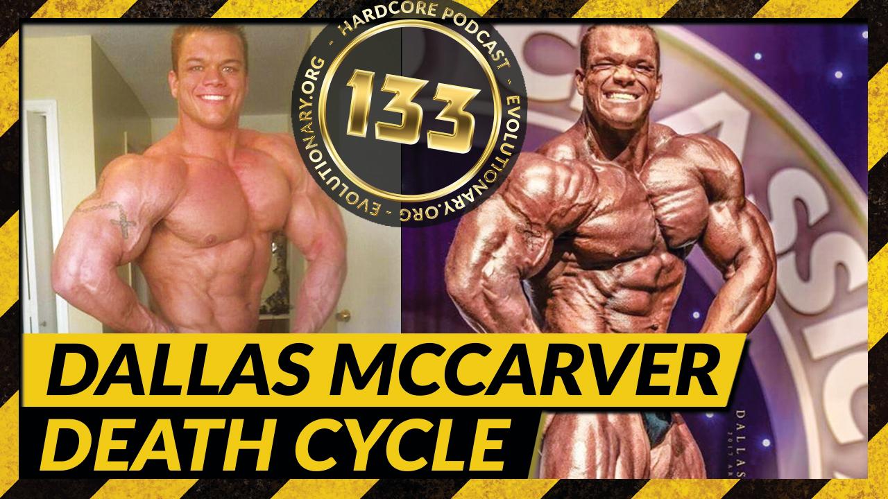 Evolutionary.org-Hardcore-133-%E2%80%93-Dallas-McCarver-Death-Cycle.jpg